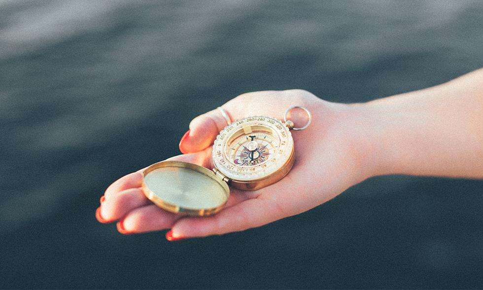 4 razones para descubrir tu camino espiritual
