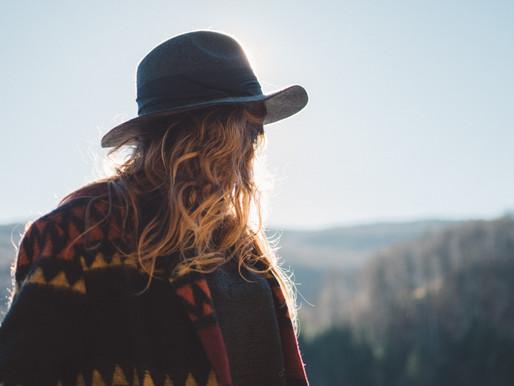 6 consejos para seguir adelante después del cáncer de mama