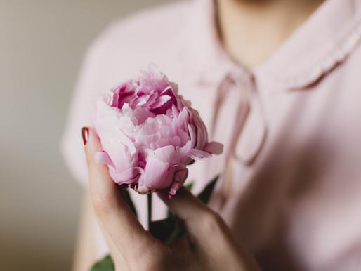 5 cosas que nadie te dice sobre la quimioterapia