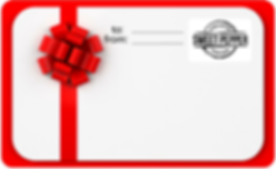 Gift Card w logo.png