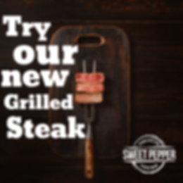 steak promo.png