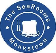 Searooms no background.jpg
