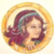 profile-pic_JessicaMercado.png