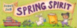 SpringSpiritLogo2019-Mercadoje_4web.jpg