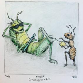 Grasshopper-and-ant.jpg