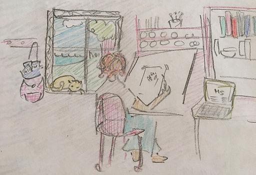 future me drawing.jpg