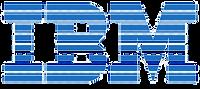 kisspng-logo-clip-art-font-ibm-varicent-