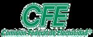 365-3652622_cfe-logo-comision-federal-de