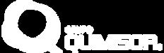 logo-quimisor-blanco-1.png