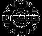 kisspng-bombardier-inc-canada-logo-rail-
