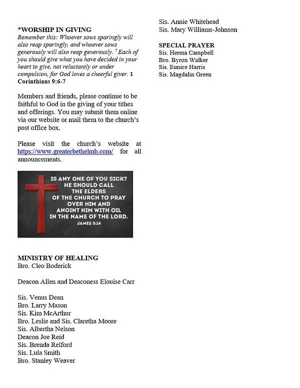 Weekly Bulletin 10_24_2021_2.jpg
