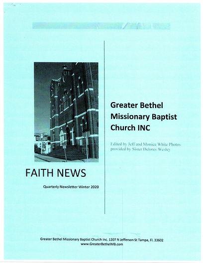 Faith News Winter 2020 Cover.jpg