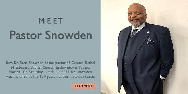 meet Pastor Snowden .jpg2.pptx.jpg