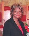 Patricia Brown.JPG