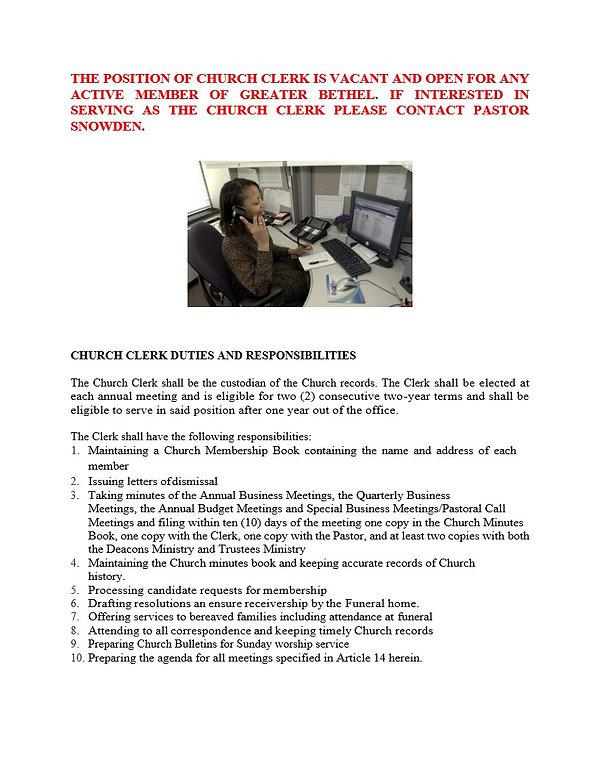 Church Clerk 1_6_2021_1.jpg