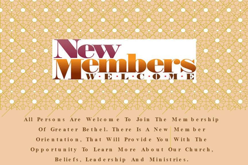 welcome new members 072019.jpg