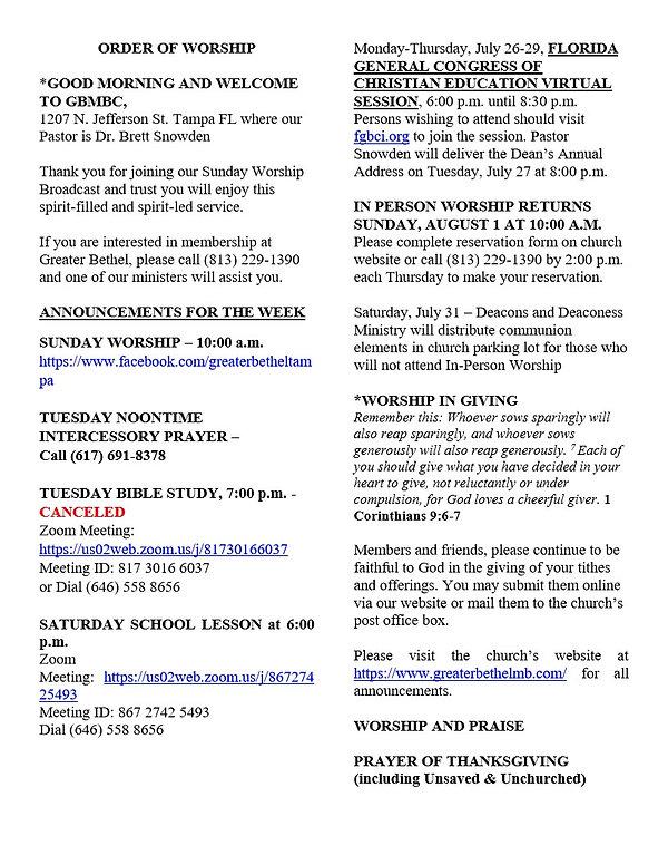Weekly Bulletin 7_25_2021_1.jpg