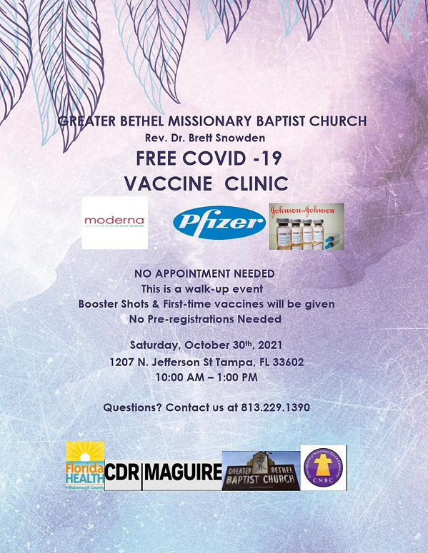 Covid Flyer Vaccination Site_1.jpg