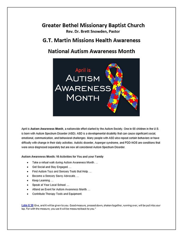 April Natonal Autism Month_1.jpg