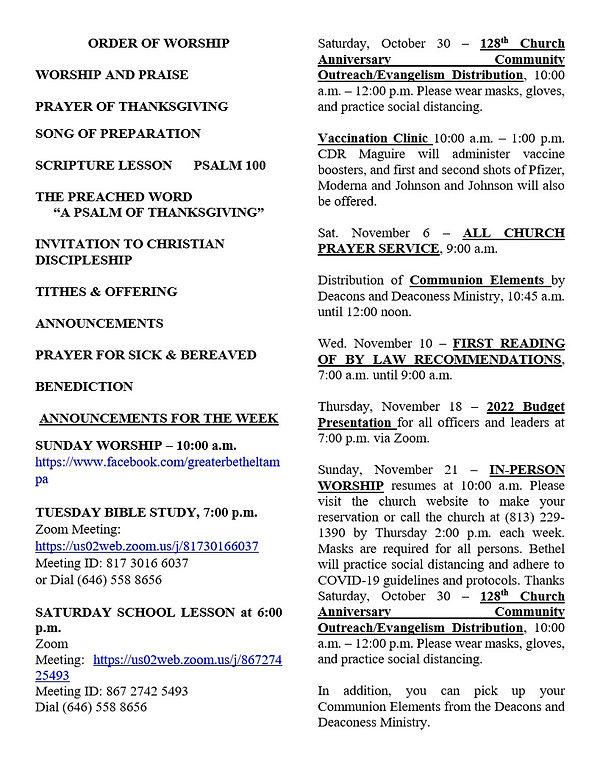 Weekly Bulletin 10_24_2021_1.jpg
