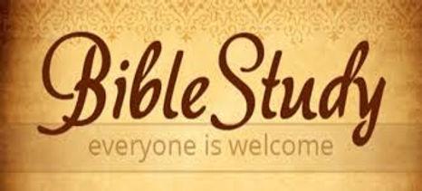 Bible Study do not delete.jpg