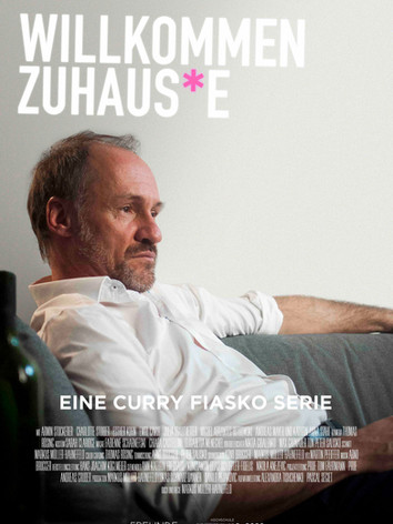 WillkommenZuHause_Poster4.jpg