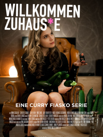 WillkommenZuHause_Poster2.jpg