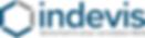 indevis_logo.png