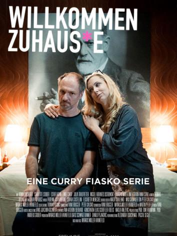 WillkommenZuHause_Poster1.jpg