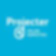 projecter_logo.png