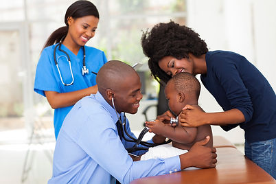 black-mother-child-healthcare-doctor[1].
