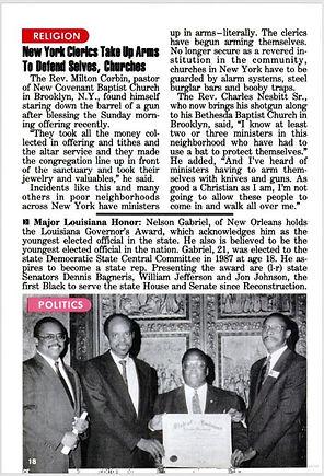 Jet Magazine Article.JPG