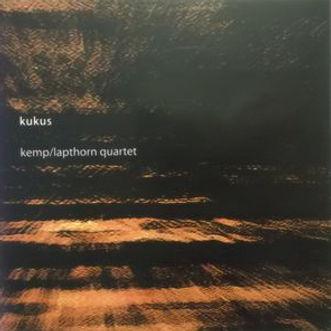 Josh Kemp Kukus