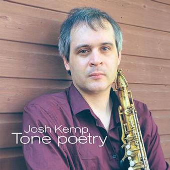 Josk Kemp Tone Poetry