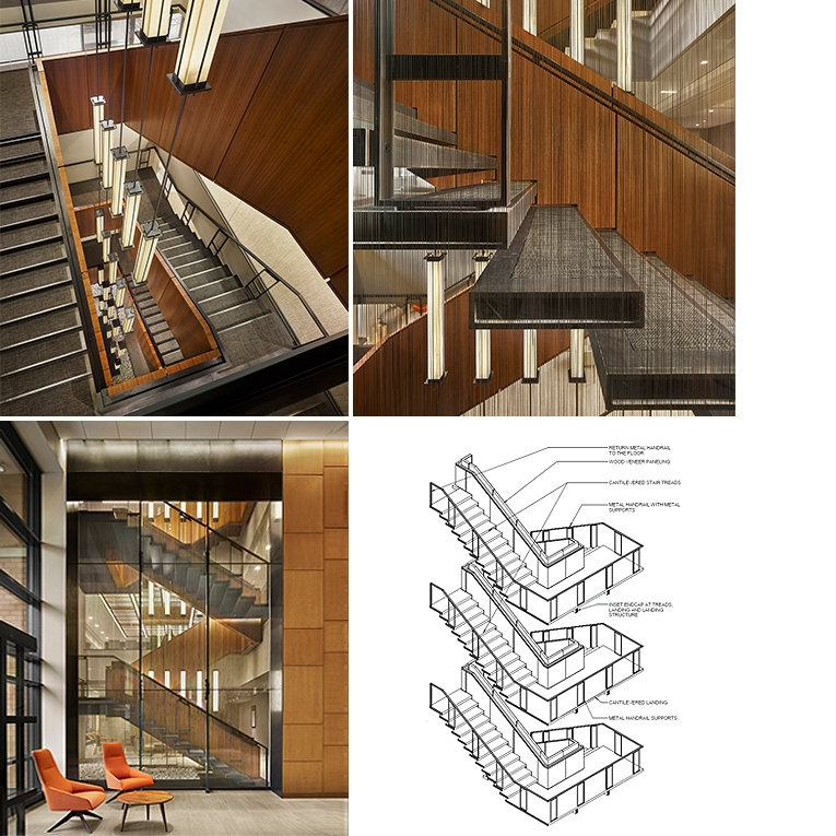 Otsuka Stair 765x765.jpg