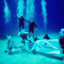 bandera bajo agua.jpeg