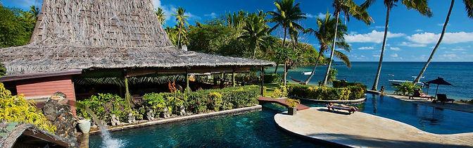 Beqa_Lagoon_Resort_Fiji_02_1920px.jpg