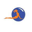 FAVICON YOGAS TRAVEL.png