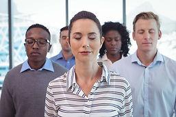 corporate-mindfulness-meditation.jpg
