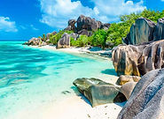 isole-seychelles-panoramica_2.jpg.image.
