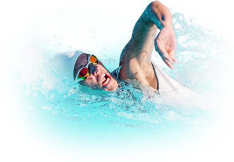 img_swimmer.png
