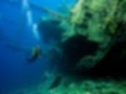 read sea 3.jpg