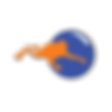 FAVICON BUCEO TRAVEL.png