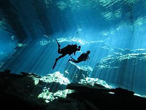 cenotes riviera maya.jpg