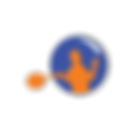 FAVICON TENIS TRAVEL .png