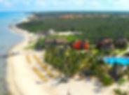 cozumel-mexico-iberostar-cozumel-beach-a