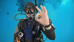 instructor buceo 1.jpg