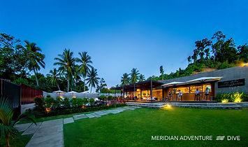 meridian adventure resort.jpg