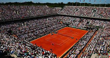 roland-garros-2015-final-stadium.jpg