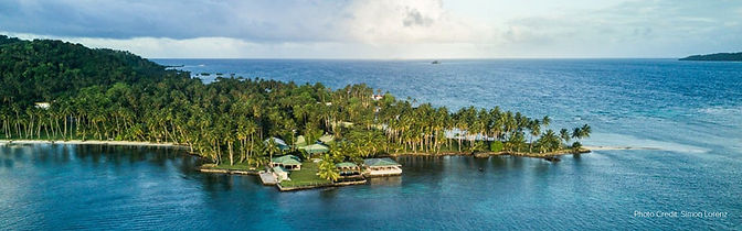 Blue_Lagoon_Dive_Resort_01_1920px.jpg